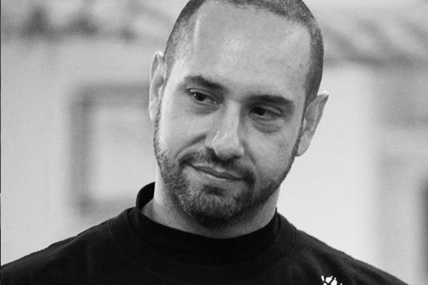 Aurelio Costa